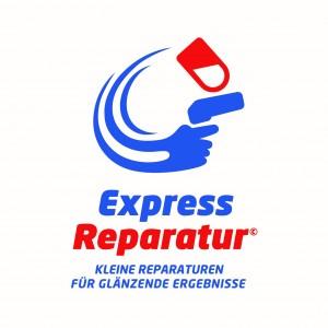 Express Reparatur