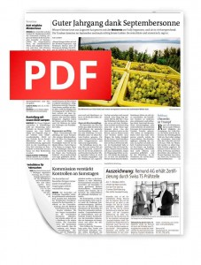 PDF FN 07.10.14