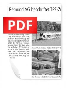 PDF FN 16.10.14