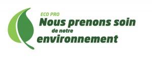 cmx_EcoPro_logo_CH-FR_RGB