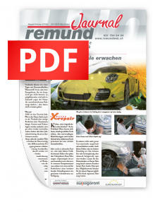 journl_remund_01