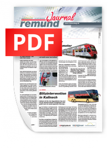 journl_remund_03