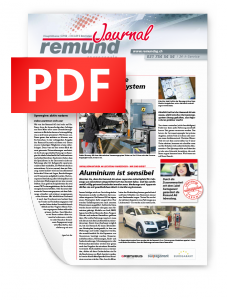 journl_remund_04