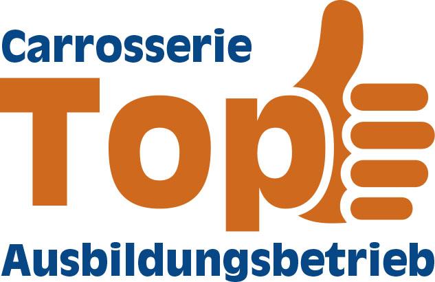 Logo_Top-Ausbildungsbetrieb