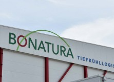 Bonatura_1