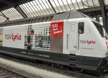 TGV Lyria_1