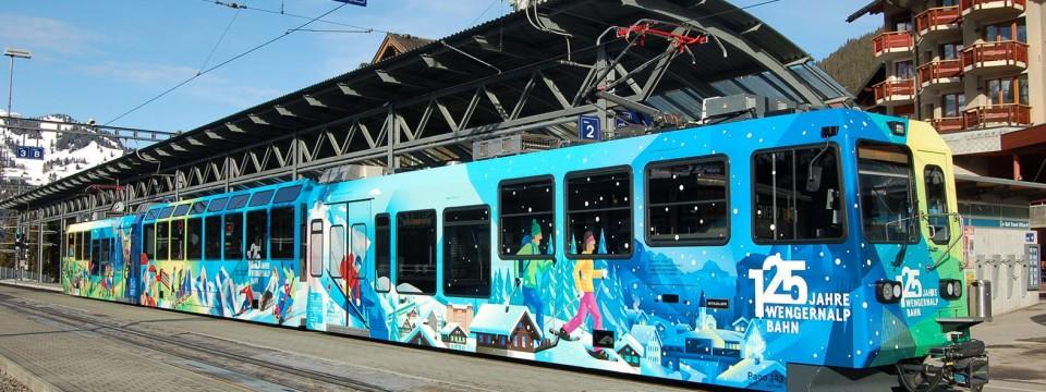 Wengeneralpbahn
