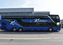 Kobler Reisen