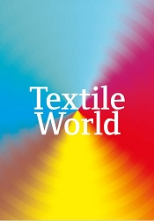 Hawis Textile World