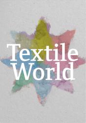Hawis Textile World 2021